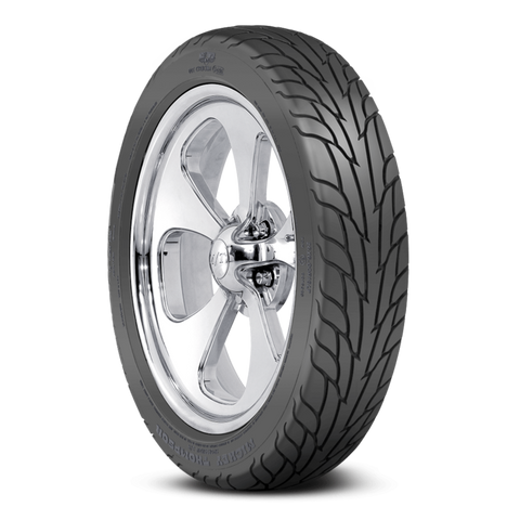26X6.00R17 Mickey Thompson Sportsman S/R
