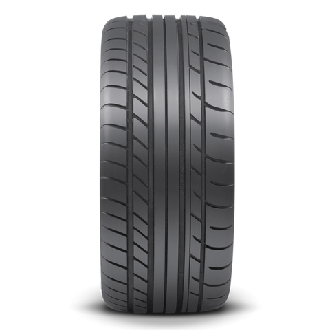 255/40R19 Mickey Thompson Street Comp Street Tire