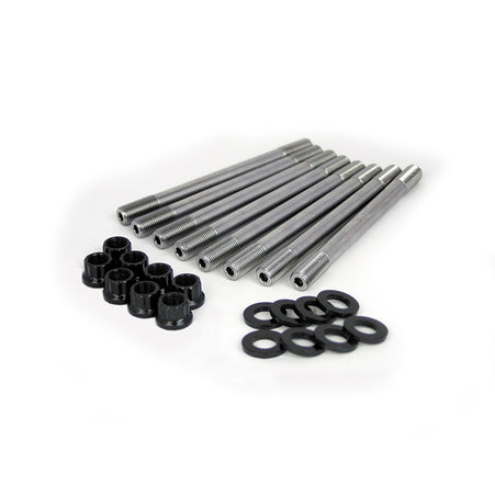 ARP Ford EcoBoost 2.3L 12 Pt. Head Stud Kit