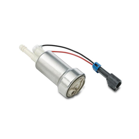 Walbro Electric In-Tank Fuel Pumps F90000285