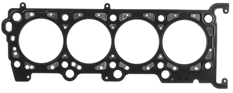 Mahle Original Cylinder  Left Head Gaskets 54896 (2003-2004 Cobra)