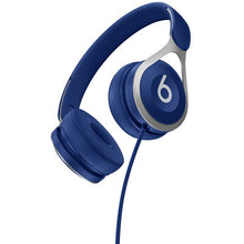 Load image into Gallery viewer, Beats EP On-Ear Heaphones (Blue) - iChameleon