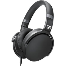Load image into Gallery viewer, Sennheiser HD 4.40 Over-Ear Wireless Headphones - iChameleon