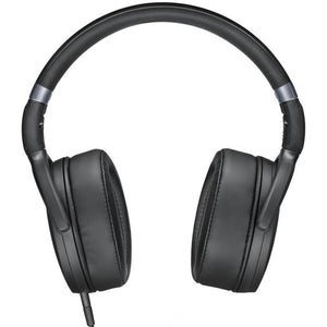 Sennheiser HD 4.40 Over-Ear Wireless Headphones - iChameleon