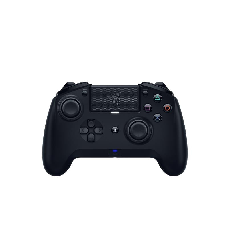 Razer Raiju Tournament Edition Gaming Controller for PlayStation 4 - iChameleon