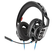 Load image into Gallery viewer, Plantronics RIG 300HS Stereo Gaming Headset for PlayStation 4 - iChameleon