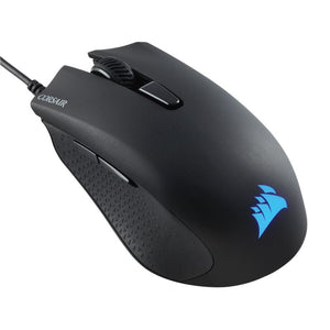 Corsair Essential Gaming Bundle - iChameleon