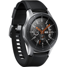 Load image into Gallery viewer, Samsung Galaxy Watch 46mm (Silver) - iChameleon