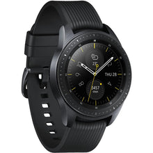 Load image into Gallery viewer, Samsung Galaxy Watch 42mm (Black) - iChameleon