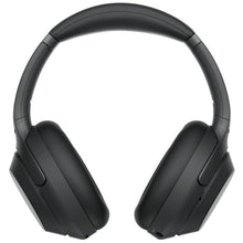 Load image into Gallery viewer, Sony WH1000XM3 Wireless Noise Cancelling Over-Ear Headphones (Black) - iChameleon