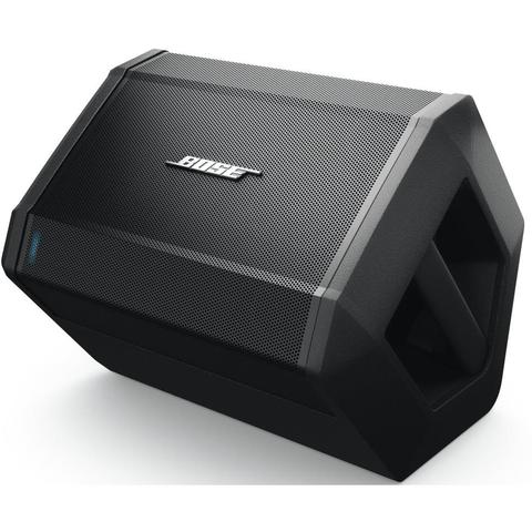 Bose S1 Pro System with Battery Pack