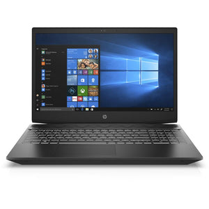 "HP Pavilion 15-CX0205TX 15.6"" Gaming Laptop (i5) - iChameleon"