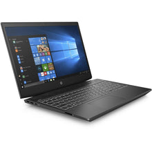 "Load image into Gallery viewer, HP Pavilion 15-CX0205TX 15.6"" Gaming Laptop (i5) - iChameleon"