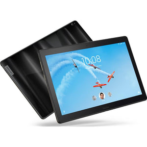 "Lenovo Tab P10 10.1"" Tablet [Android]"