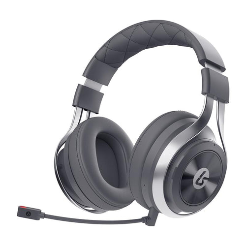 LucidSound LS31 Wireless Gaming Headset - iChameleon