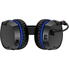 Load image into Gallery viewer, HyperX Cloud Stinger Wireless Gaming Headset - iChameleon