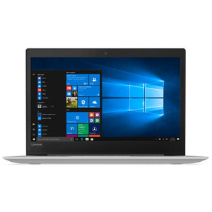 "Lenovo Ideapad 130-14IGM 14"" Laptop (Celeron) [BUNDLE] + FREE Case - iChameleon"