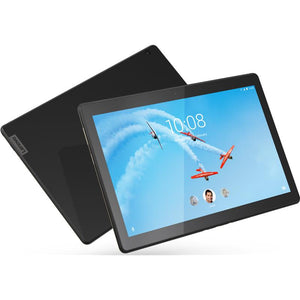 "LENOVO Lenovo M10 10.1"" Tablet [Android]"