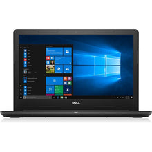 "Load image into Gallery viewer, Dell Inspiron 15 3000 15.6"" Laptop [A9-9425] - iChameleon"