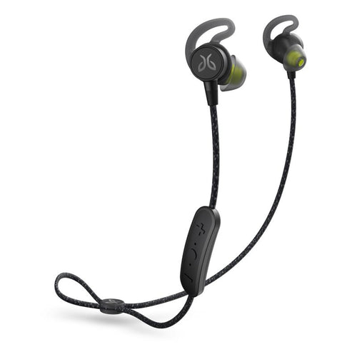 Jaybird Tarah Pro Wireless In-Ear Sport Bluetooth Headphones (Black/Flash)