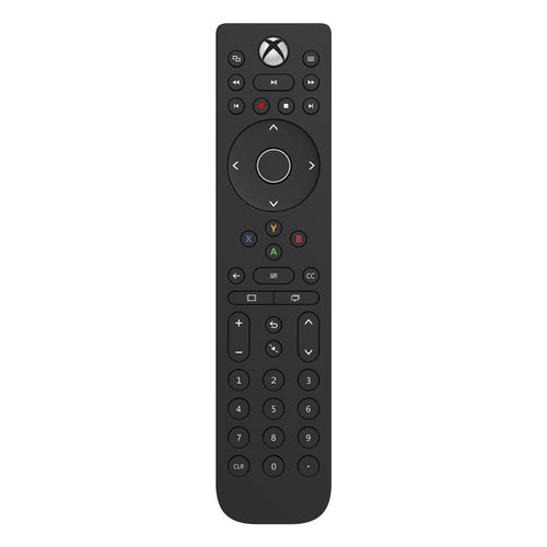 Talon TV & Media Remote for Xbox One - iChameleon