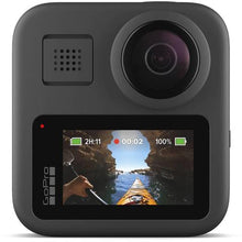 Load image into Gallery viewer, GoPro MAX 360 Action Cam