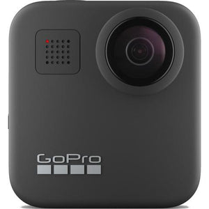 GoPro MAX 360 Action Cam