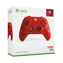 Load image into Gallery viewer, Xbox One Wireless Controller (Phantom Red) [Special Edition] - iChameleon