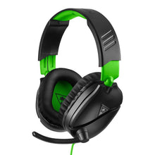 Load image into Gallery viewer, Turtle Beach Recon 70 Gaming Headset for Xbox One - iChameleon