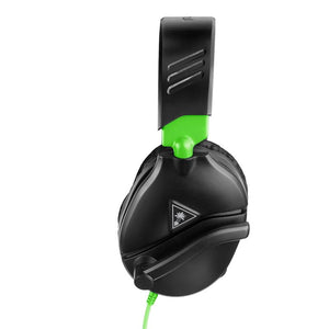 Turtle Beach Recon 70 Gaming Headset for Xbox One - iChameleon