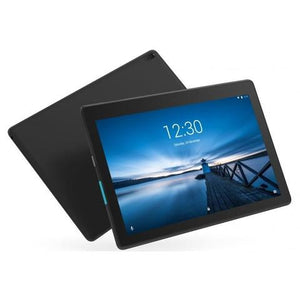 "Lenovo Tab E10 10"" Android Tablet"