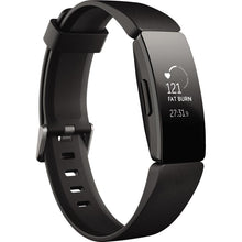 Load image into Gallery viewer, Fitbit Inspire HR (Black) - iChameleon
