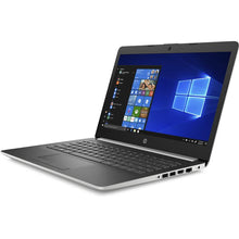 "Load image into Gallery viewer, HP 14-CM0114AU 14"" Laptop - iChameleon"