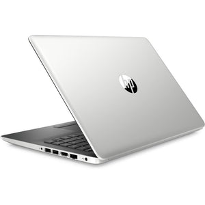 "HP 14-CM0114AU 14"" Laptop - iChameleon"