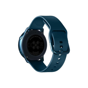 Samsung Galaxy Watch Active 40mm (Green) - iChameleon
