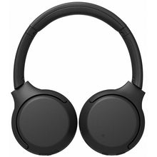 Load image into Gallery viewer, Sony WHXB700 On-Ear Wireless Extra Bass Headphones (Black) - iChameleon