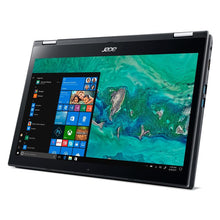 "Load image into Gallery viewer, Acer Spin 3 SP314-52-392D 14"" Full HD 2-in-1 Laptop (i3) - iChameleon"