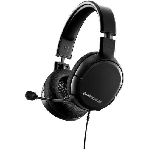 SteelSeries Arctis 1 Gaming Headset - iChameleon