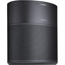 Load image into Gallery viewer, Bose Home Speaker 300 (Black)