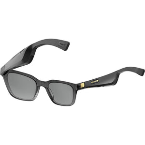 Bose Frames Alto Audio Sunglasses - iChameleon