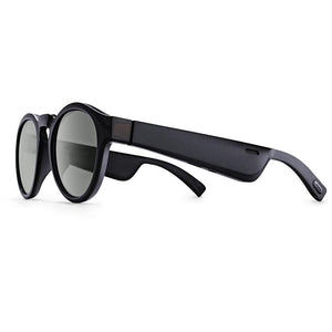 Bose Frames Rondo Audio Sunglasses - iChameleon