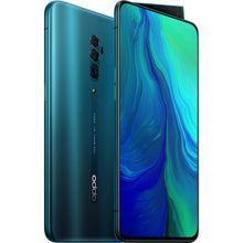 Load image into Gallery viewer, OPPO Reno 10x Zoom (Ocean Green)