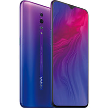 Load image into Gallery viewer, OPPO OPPO Reno Z (Aurora Purple)