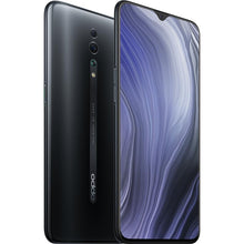 Load image into Gallery viewer, OPPO Reno Z (Jet Black)