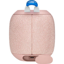 Load image into Gallery viewer, Ultimate Ears Wonderboom 2 Portable Bluetooth Speaker (Just Peach) - iChameleon