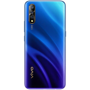VIVO S1 128GB (Cosmic Purple)