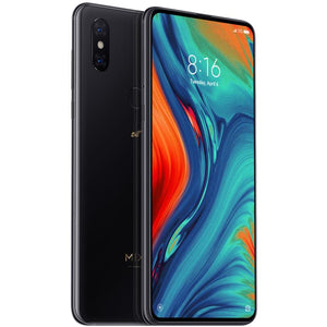 Xiaomi Mi MIX 3 5G 128GB (Onyx Black)