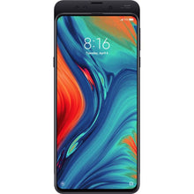 Load image into Gallery viewer, Xiaomi Mi MIX 3 5G 128GB (Onyx Black)
