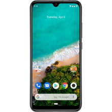Load image into Gallery viewer, Xiaomi Mi A3 128GB (Kind of Grey)