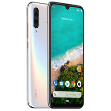 Load image into Gallery viewer, Xiaomi Mi A3 128GB (More Than White)